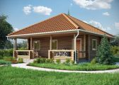 СК Новый дом